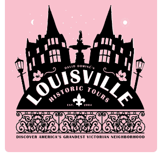 Louisville Historic Tours