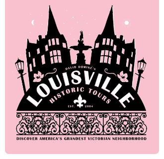 Louisville Tours
